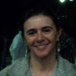 Débora Cristina Rodrigues