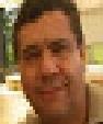 Coordenador do Ensino Médio e Etim - Jair Barbosa Lima
