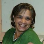 Ana Maria Mancera da Silva Barbosa Lima