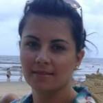 Priscila Pereira Martins