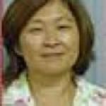 Coordenadora do Curso de Informática - Denise Terumi Nakamura