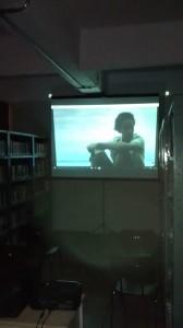 FILME17