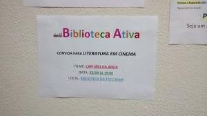 FILME27