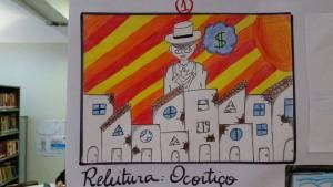 RELEITURA8
