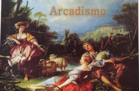 biblio-arcadismo-01