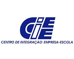 ciee-logo