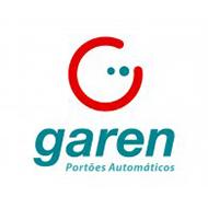 garen-logo