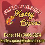 kettycopias-logo