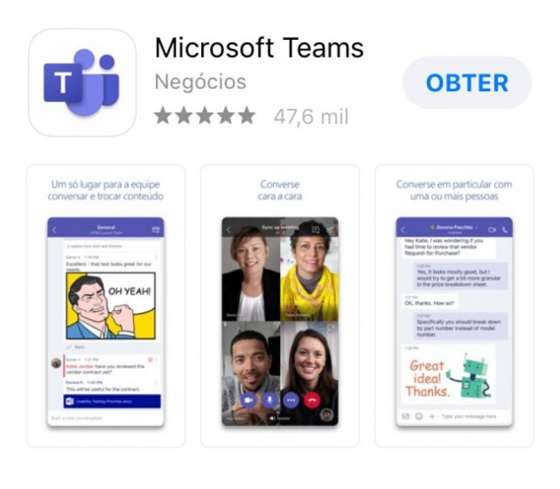WhatsApp Image 2020-04-21 at 14.38.41